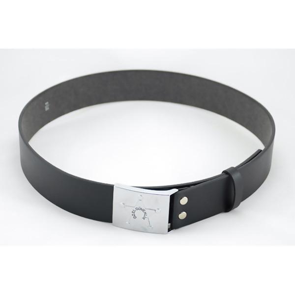 LOGO_Belt