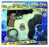 LOGO_Police PlaySet