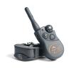 LOGO_SportTrainer® Ferntrainer 700 M UND 450 M