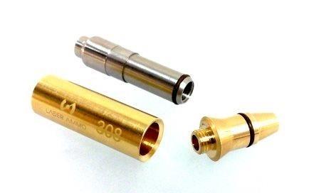 LOGO_308 NATO Caliber adaptor
