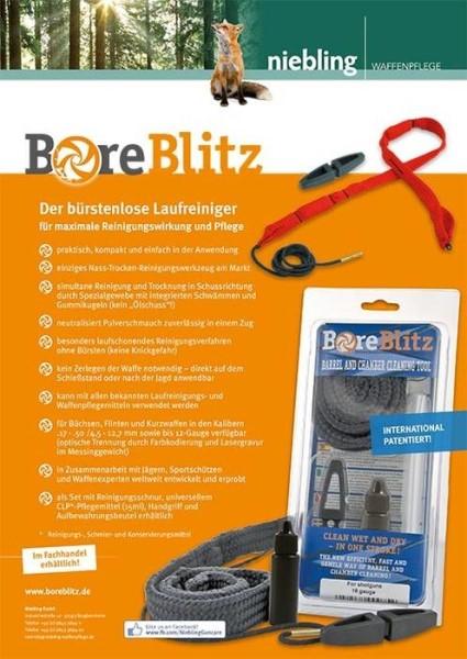 LOGO_Bore-Blitz