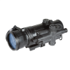 LOGO_Night vision attachment Night Pearl NP-MR