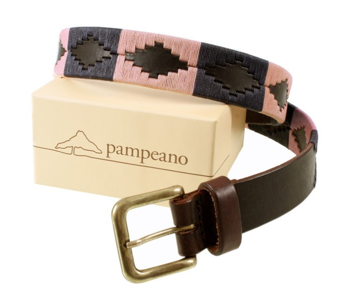 LOGO_Polo Belts Hermoso