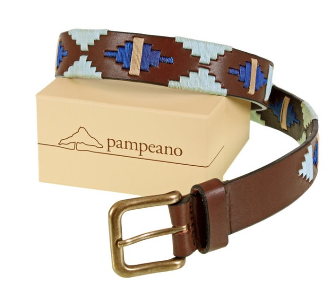 LOGO_Polo Belts Rio