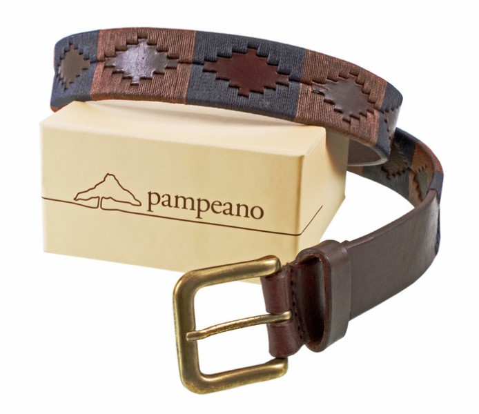 LOGO_Polo Belts Jefe