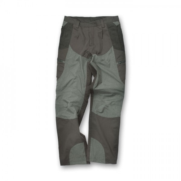 LOGO_SYRIUS TROUSERS cod. VP02