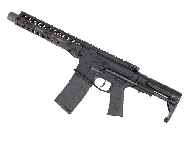 LOGO_Rainier Arms Ultramatch PDW SBR