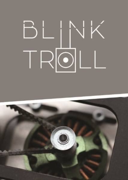 LOGO_Blinktroll