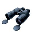 LOGO_7x50 FMTR-SX2