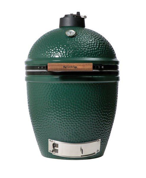 LOGO_Big Green Egg - Large