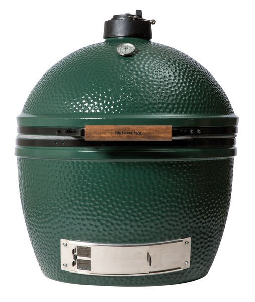 LOGO_Big Green Egg - XLarge