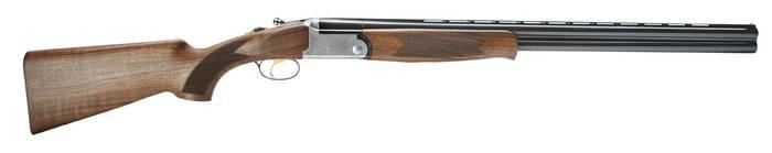LOGO_Windsor Game Shotgun