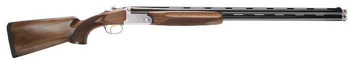 LOGO_Windsor Sporter Shotgun