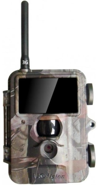 LOGO_UOVISION UM565-3G SMS WIRELESS CAMERA