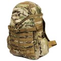 LOGO_FSBEII  Pack
