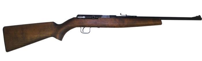 LOGO_Kleinkaliberwaffe, model MZP22-Duduk, kal. .22LR