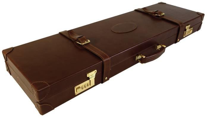 LOGO_420 - Gun Case