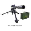 LOGO_Viva Arms M1919 Machine Gun