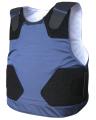 LOGO_coN2R body armor