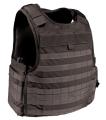 LOGO_MOLLE body armor