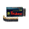 LOGO_9 mm Luger