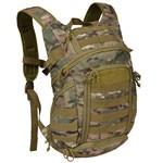LOGO_Cober Backpack