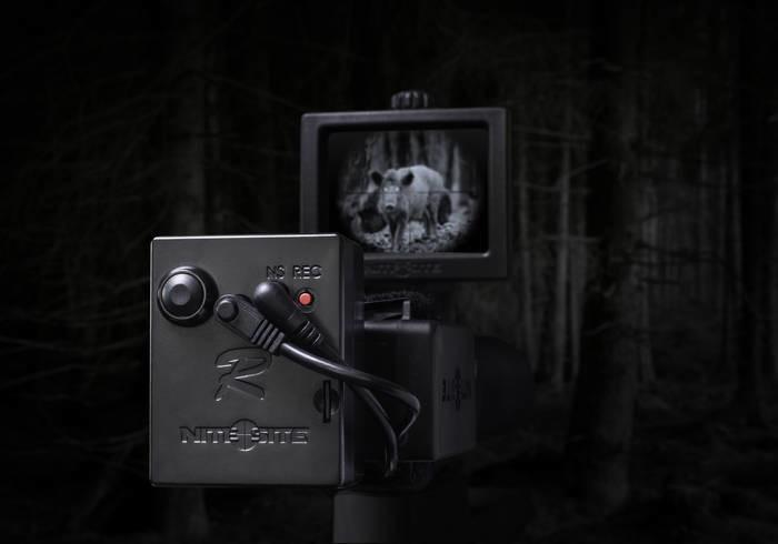 LOGO_R Camera