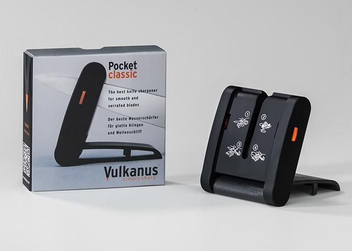 LOGO_VULKANUS Pocket Classic