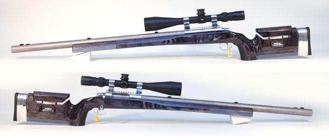 LOGO_Kelbly's Waffen