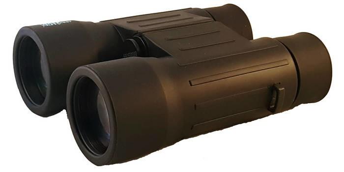 LOGO_AC-2042 Binoculars