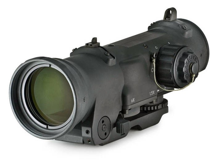 LOGO_Specter DR 1.5x/6x Optical Sight