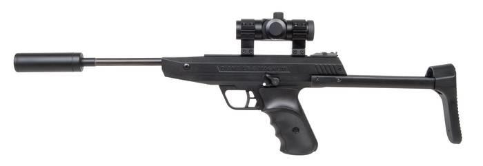 LOGO_LP8 Magnum Tactical