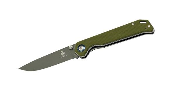 LOGO_V4458A2 folding knife