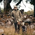 LOGO_Moorland Tweed