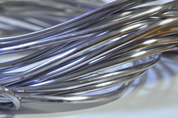 LOGO_Lead wire
