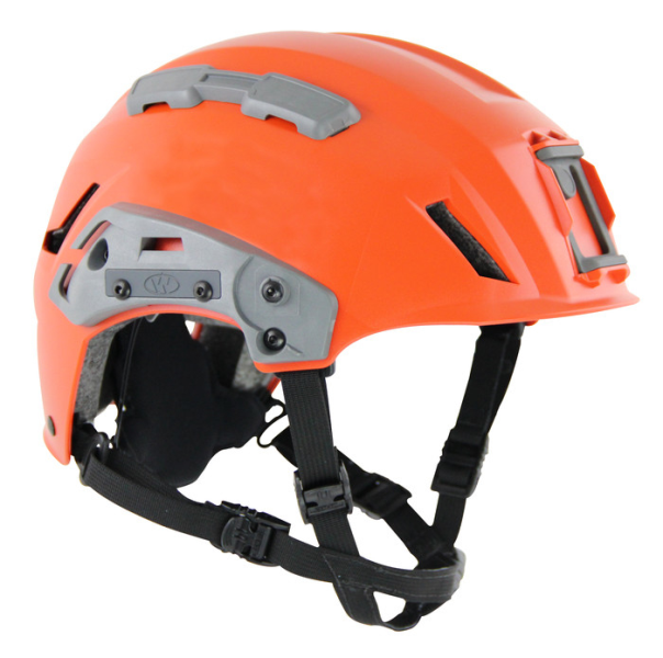 LOGO_EXFIL SAR Helmet