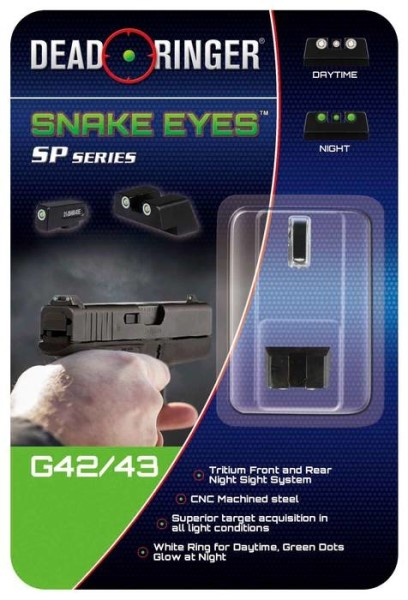 LOGO_Snake Eyes SP