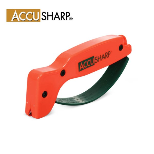 LOGO_Accusharp Blaze Orange Knife Sharpener (014)