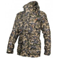 LOGO_JahtiJakt Kaira Pro D-Hide jacket
