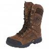 LOGO_JahtiJakt Buffalo Boots