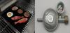 LOGO_Membrane & valve