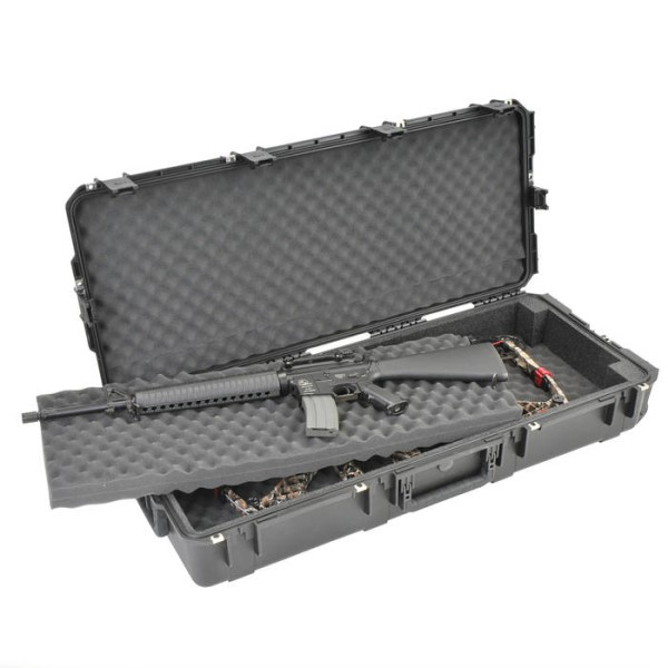 LOGO_3I-4217-DB SKB ISERIES 4217 DOUBLE BOW CASE
