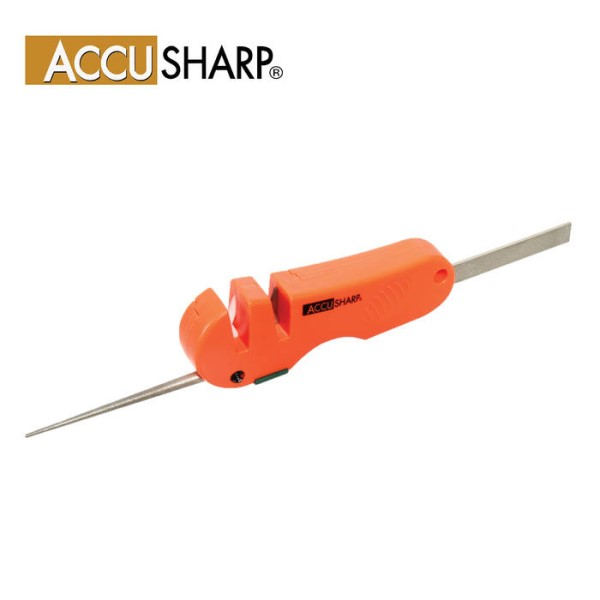 LOGO_AccuSharp 4-in-1 Knife and Tool Sharpener