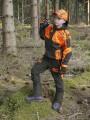 LOGO_Pinewood® Retriever Kids