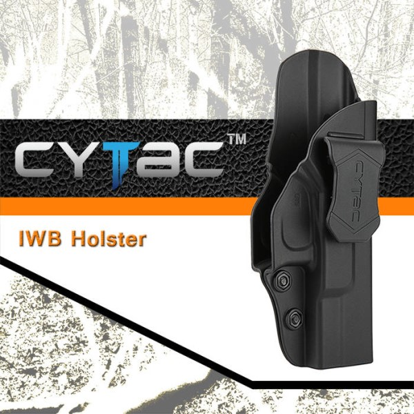 LOGO_Inside the Waistband Holster