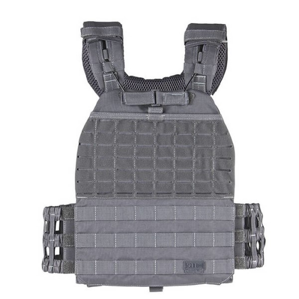 LOGO_Tactec Plate Carrier