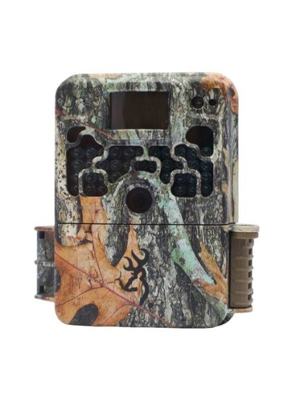 LOGO_Browning Trail Camera - Strike Force 850:  BTC-5HD-850