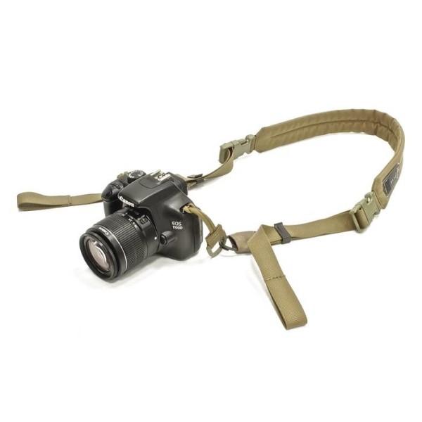 LOGO_Camera Enhanced Slings Kit