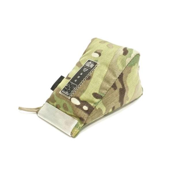 LOGO_LRS-SOC Bean Bag (F)