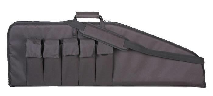 LOGO_gun bag